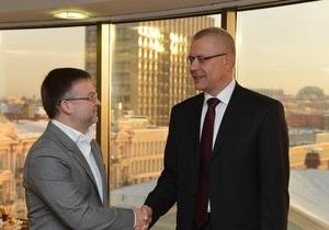 Эрсте Банк продан украинскому бизнесмену за $83 млн