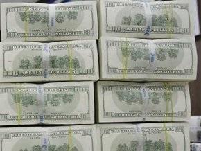 Директор МВФ приветствовал решение ЕС выделить заем фонду