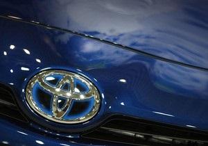 Toyota возобновляет работу всех своих заводов в Японии