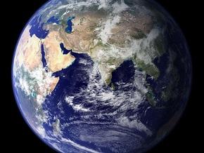 Ученые обнаружили нового союзника глобального потепления