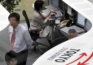 На востоке Японии произошло землетрясение, толчки ощущались в Токио