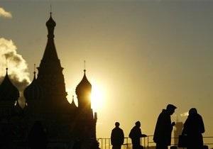 Скандал в Москве: на видеоэкране в центре города показали порнографический ролик