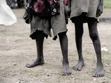 ООН напомнила Украине о Голодоморе и попросила помочь Эфиопии с продовольствием
