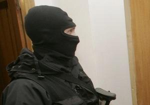 До 29 октября украинцы могут подключить сигнализацию Госслужбы охраны за гривну