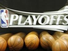 NBA Playoffs. Индивидуальная статистика