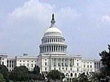 Конгресс США оставил в силе сокращения бюджетных расходов на ПРО