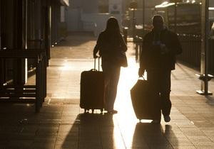 В аэропорту Каира задержали профессора ботаники с пистолетами, ножами и кинжалами в багаже