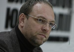 Защитник Тимошенко назвал Генпрокуратуру пиар-агентством, тиражирующим слухи
