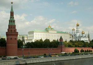 СМИ: Россия стала одним из лидеров по экономическому протекционизму