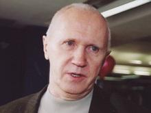 Суд освободил экс-главу Минатома РФ Евгения Адамова