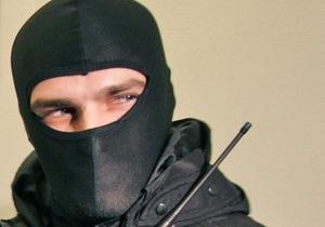 Взрывы в Макеевке: расследованием занялся Антитеррористический центр СБУ