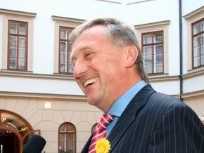Чехия простимулирует экономику на 2,4 млрд евро