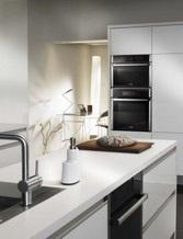 Gorenje представляє нове покоління кухонної техніки