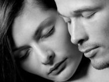 Создан негормональный противозачаточный препарат для мужчин