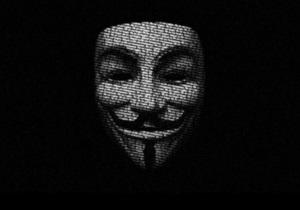Месть за язык. Хакеры обещают атаковать сайты украинской власти