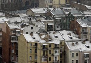 Киево-Могилянская академия будет контролировать реконструкцию Контрактовой площади