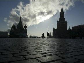 Спецслужбам разрешили досматривать почту россиян