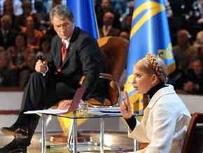 Stratfor: Оранжевое воссоединение в Украине или часть российского плана?