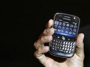 Обама вынужден отказаться от любимого смартфона