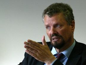 МИД Украины посоветовал госминистру МИД Германии избавиться от надуманных фобий