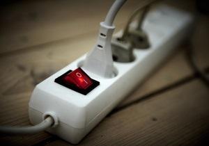 В Нидерландах женщина из-за своих долгов заперла электрика