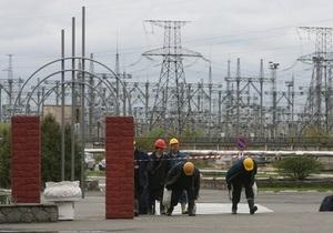 В Чернобыле воздействие радиации еще ощутимо - биологи