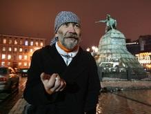 Корреспондент: В Украину переезжают тысячи людей из стран бывшего Союза, Азии и Африки