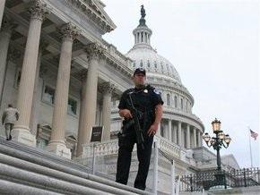 ФБР усиливает  бдительность после угроз талибов взорвать Белый дом