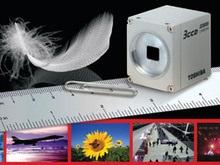 Создана самая миниатюрная HDTV-камера в мире