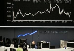 Рынки: Основные действия на бирже совершают спекулянты