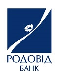 РОДОВИД БАНК внедрил акционный депозит для физлиц «Привабливий»