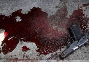 В Махачкале убили ректора института теологии