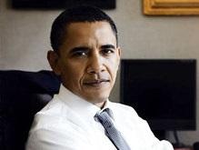 Обама обнародует кандидатуру вице-президента с помощью SMS-рассылки