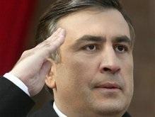 Саакашвили: Грузия и Украина готовы к большому прорыву в Европу