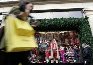 Украинцы лидируют во французском хит-параде транжир