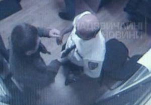 Источник: Убийства в Караване совершил российский киллер