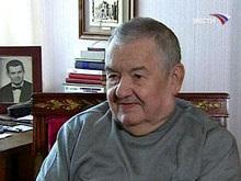 В  России умер известный журналист