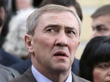 Букмекеры начали прием ставок на выборы мэра Киева