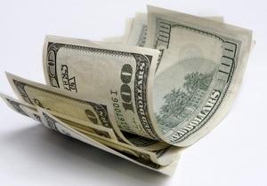 НБУ прогнозирует стабильность на валютном рынке и увеличение кредитования