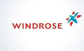 Супер-скидки по  четвергам от WINDROSE: в Москву за 99 у.е.