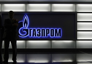 Россияне ответили Януковичу: Газпром не откажется от Южного и Северного потоков