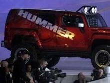 General Motors отказывается от борьбы за мировое лидерство