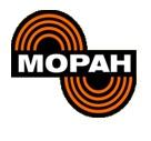 Компания  Моран  расширяет ассортимент элементов фасадного декора