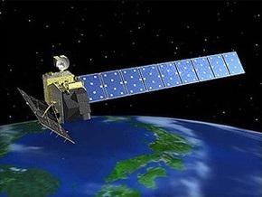 Россия скоро запустит принципиально новый разведывательный спутник