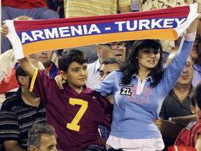 ОБСЕ приветствует двусторонние соглашения Турции и Армении