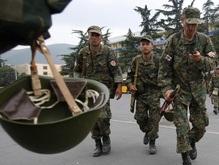 Источник РИА: Украинцы помогали грузинам сбивать российские самолеты