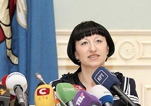 Власти Киева выделят на реализацию программы образования более 24-х млрд гривен
