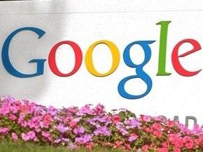 Минюст США требует запретить создание бесплатной интернет-библиотеки Google