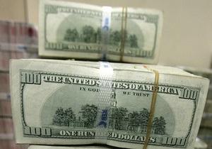 Минфин собирается завтра разместить облигации на шесть миллиардов гривен
