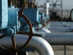 Пресс-секретарь НАК: Нафтогаз перечислил на счет RosUkrEnergo $1,5 млрд